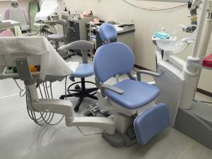 s-診療室1-1