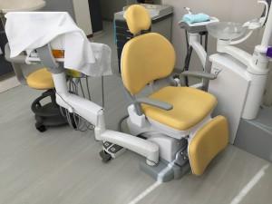 s-診療室1-3